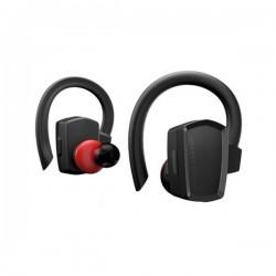 Bluetooth Ακουστικά με Μικρόφωνο Energy Sistem 429219 V4.1 80 mAh Ασύρματο