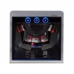 Αναγνώστης για Barcodes Honeywell MK7820-00C38 USB