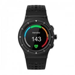 "Smart Watch με Βηματόμετρο SPC 9620N BT4.0 1,3"""