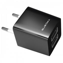 Φορτιστής Τοίχου Tacens AUSB1 AUSB1 USB Anima