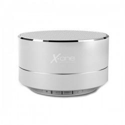Φορητό Ηχείο Ref. 101011 Bluetooth mSD