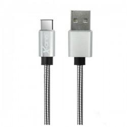 Καλώδιο USB 2.0 σε USB C Ref. 100731