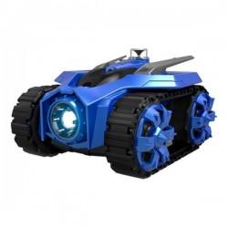 Αυτοκίνητο Zega BXZE1102 Gondar Ασύρματο Μπλε