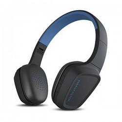 Bluetooth Ακουστικά με Μικρόφωνο Energy Sistem 429226 | Μπλε