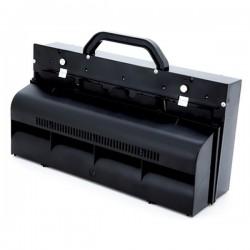 Κουτί Συρτάρι iggual IGG315606