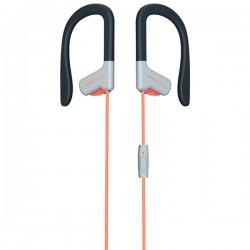 Αθλητικά Ακουστικά Energy Sistem MAUAMI0600 Κόκκινο