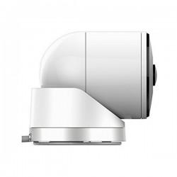Κάμερα Επιτήρησης D-Link DCS-2670L Full HD 180º WIFI