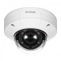 IP Κάμερα D-Link DCS-4633EV Full HD 1920 x 1080 IP66