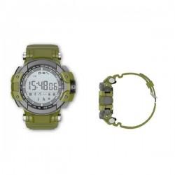 """Smartwatch Billow XS15GR 1,11"""" Bluetooth Πράσινο"""