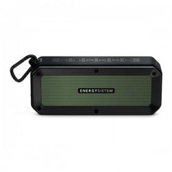 Ηχείο Bluetooth Energy Sistem 444861 2000 mAh 10W Μαύρο