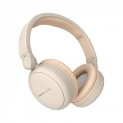 Bluetooth Ακουστικά με Μικρόφωνο Energy Sistem 445622 Ροζ