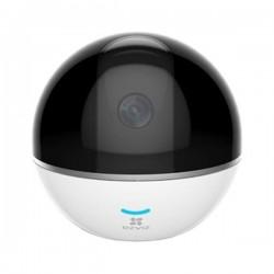 IP Κάμερα Ezviz CS-CV248-A0-32WFR 1920 x 1080 px 360º Λευκό