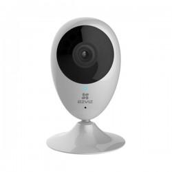 IP Κάμερα Ezviz CS-CV206-C0-1A1WFR 1280 x 720 px 111º Λευκό