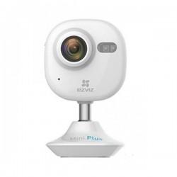 IP Κάμερα Ezviz CS-CV200-A0-52WFR 1920 x 1080 px 135º Λευκό