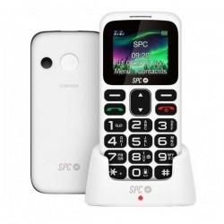 Κινητό Τηλέφωνο SPC Symphony 2 Bluetooth FM