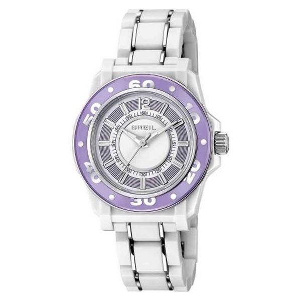 MagicStore Γυναικεία Ρολόγια Breil TW0997 (34 mm) aaee8795b70