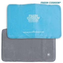 Fresh Cushion Δροσιστικό Μαξιλάρι Νερού