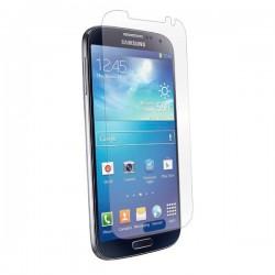 Προστατευτικό οθόνης Samsung ET-FG900C S5