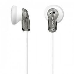 Ακουστικά Sony MDR E9LP in-ear Γκρι