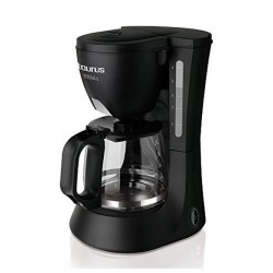Καφετιέρα Φίλτρου Taurus 920614000 550W