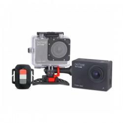 """Αθλητική Κάμερα Denver Electronics ACT 8030W 16 Mp 2"""" Full HD WIFI Μαύρο"""