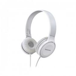 Ακουστικά Panasonic RP-HF100E-W Λευκό