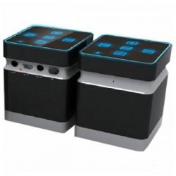 Ηχείο Bluetooth 4.0 SpeedSound MS-502 26 W