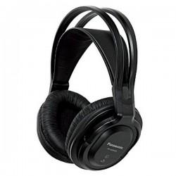 Ασύρματα Ακουστικά Panasonic RPWF830EK Μαύρο