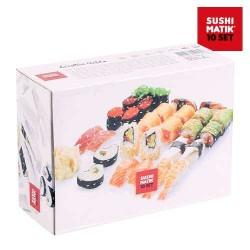 Sushi Matik Καλούπια για Σούσι