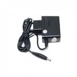 Φορτιστής Τοίχου QX MOBILE 6500/8600 Nokia