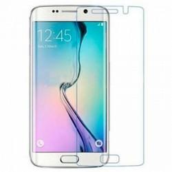 Προστατευτικό Οθόνης για Κινητά Samsung 222673 SAMSUNG J3 2016 Διαφανές Tempered glass