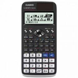 Αριθμομηχανή Casio 222685 LCD Μαύρο Πλαστική ύλη