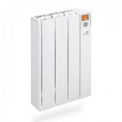 Ψηφιακός Θερμικός Μεταδότης Στεγνού (3 σώματα) Cointra SIENA-500 500W
