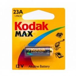 Αλκαλική Μπαταρία Kodak LR23A 12 V ULTRA