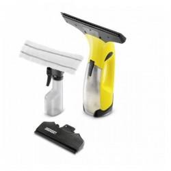 Καθαριστικό Γυαλιού Karcher VAC2 PREMIUM 25M Κίτρινο/μαύρο