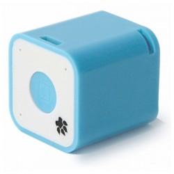 Ηχείο Bluetooth CATKIL CTK045 2W Μπλε