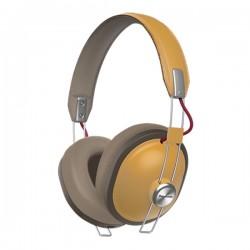 Ακουστικά Bluetooth Panasonic RP-HTX80BEC Camel