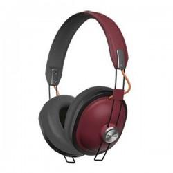 Ακουστικά Bluetooth Panasonic RP-HTX80BE-R Κόκκινο