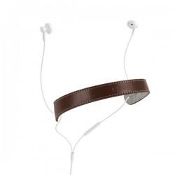 Ακουστικά Earbud Ebbelt CLASS 31370 Καφέ