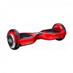 """Ηλεκτρικό Σκούτερ Hoverboard INNJOO H2 6,5"""" Κόκκινο"""