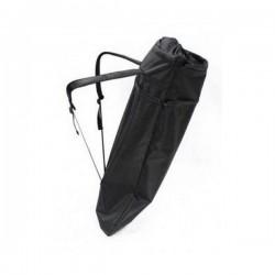 Τσάντα Μεταφοράς για Σκούτερ Denver Electronics DSC-5000 Μαύρο