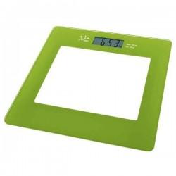 Ψηφιακή Ζυγαριά Μπάνιου JATA 290V Πράσινο