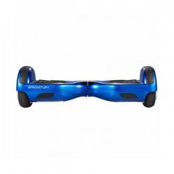 """Ηλεκτρικό Σκούτερ Hoverboard BRIGMTON BBOARD-63-A 6,5"""" 700W Μπλε"""