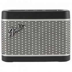 Φορητό Ηχείο BLuetooth Fender Newport 25233 USB 30W Μαύρο