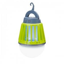 Ηλεκτρικο απωθητικο κουνουπιων JATA MIB6 5W LED IPX6