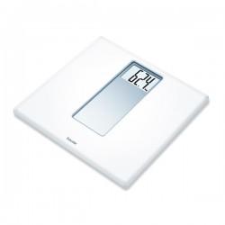Ψηφιακή Ζυγαριά Μπάνιου Beurer PS160 180 Kg Λευκό