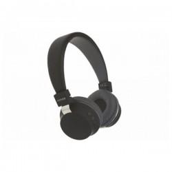 Ακουστικά Bluetooth Denver Electronics BTH-205 Μαύρο