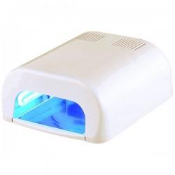 Στεγνωτήρας Νυχιών COMELEC ND3701 36W Λευκό