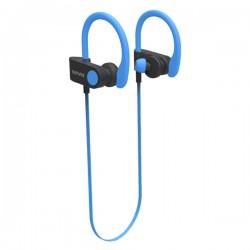 Σπορ Ακουστικά Bluetooth Denver Electronics BTE-110 50 mAh