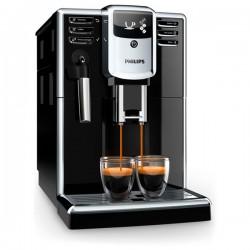 Καφετιέρα Εσπρέσο Philips EP5310/20 1,8 L Μαύρο